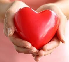 Pečujme o své srdce